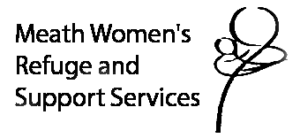 Domestic Violence Services Meath